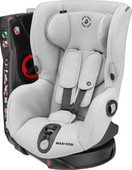 Maxi-Cosi Axiss Authentic Grey