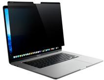 Kensington MagPro Elite Magnetic Privacy Screen voor MacBook Pro 16 Inch