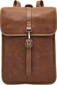 Castelijn & Beerens Carisma 15 inches Brown 10L