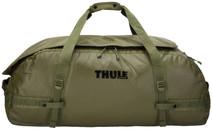 Thule Chasm 130L Olivine