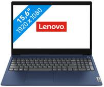 Lenovo IdeaPad 3 15IIL05 81WE00FJMH
