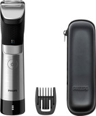 Philips Series 9000 BT9810/15