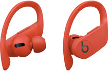 Beats Powerbeats Pro Red