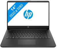 HP 14s-dq1933nd