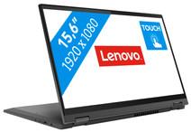 Lenovo IdeaPad Flex 5 15IIL05 81X3004PMH
