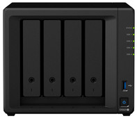 Synology DS920+