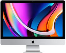 """Apple iMac 27"""" (2020) MXWU2N/A"""