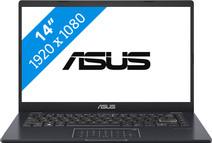 Asus L410MA-EB256T
