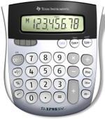 Texas Instruments 1795SV