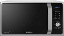 Samsung  MS28F303TFS