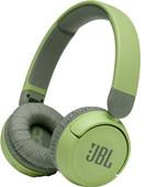 JBL JR310BT Groen