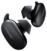 Bose QuietComfort Earbuds Zwart