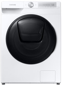 Samsung WD80T654ABH/S2 Addwash - 8/5 kg