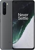 OnePlus Nord 256GB Light Gray 5G