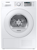Samsung DV70TA000TE