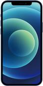 PanzerGlass Case Friendly Apple iPhone 12 mini Screenprotector Glas