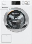 Miele WTI 370 WPM PowerWash 2.0 - 8/5kg