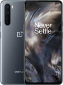 OnePlus Nord 256GB Gray 5G