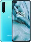 OnePlus Nord 256GB Blue 5G