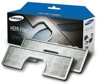Samsung Navibot HEPA-filter