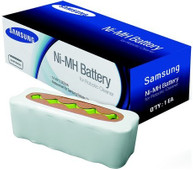 Samsung Navibot Battery