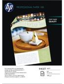 HP Mat Professional Paper 100 sheets (A4)