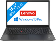 Lenovo Thinkpad E15 G2 - 20TD0028MH