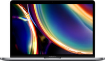 Apple MacBook Pro 13 inches (2020) MXK52N/A Space Gray