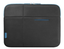 Samsonite Airglow Sleeve 13.3'' Black/Blue
