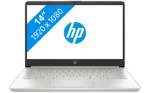 HP 14s-dq2960nd