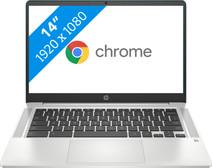 HP Chromebook 14a-na0192nd