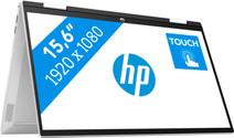 HP Pavilion x360 15-er0950nd