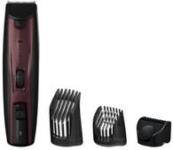 Remington MB4047 Beard Kit