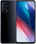 OPPO Find X3 Lite 128GB Zwart 5G
