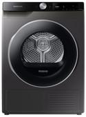 Samsung DV80T6220LX/S2