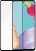 PanzerGlass Case Friendly Samsung Galaxy A52s / A52 Screenprotector Glas