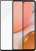 PanzerGlass Case Friendly Samsung Galaxy A72 Screenprotector Glas