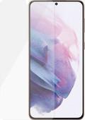 PanzerGlass Ultrasonic Fingerprint Glass Samsung S21 Plus Screen Protector