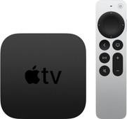 Apple TV 4K (2021) 64 GB Mediaspeler