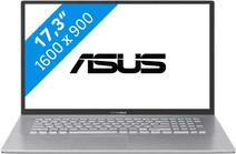 Asus VivoBook 17 X712JA-BX405T