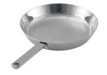 BK Conical Deluxe Frying pan 28cm
