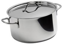 BK Profiline Cooking Pot 24cm