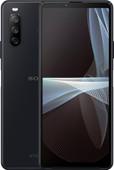 Sony Xperia 10 III 128GB Zwart 5G