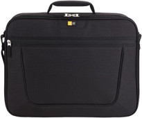 Case Logic Laptoptas 15,6'' VNCi-215