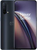 OnePlus Nord CE 128GB Zwart 5G