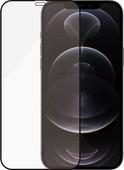 PanzerGlass Case Friendly Apple iPhone 12 / 12 Pro Screenprotector Glas