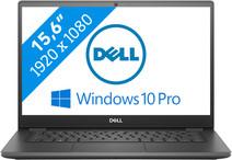 Dell Latitude 3510 - CR1V9 + 3Y Onsite