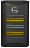 SanDisk Professional G-Drive ArmorLock NVMe SSD 2TB