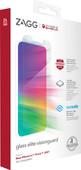 InvisibleShield Glass Elite VisionGuard+ Apple iPhone 13/13 Pro Screenprotector