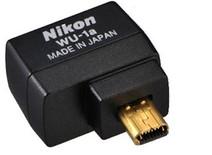 Nikon WU-1a Wi-Fi adapter